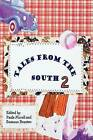 Tales from the South: Volume II by Temenos Publishing (Paperback / softback, 2007)