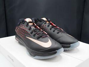 Nike KD 7 Elite \