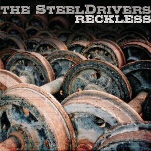SteelDrivers-Reckless-New-CD