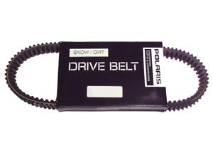 Ranger 700 XP Sportsman 800 RZR S 800 Genuine Polaris 3211161 Belt,Drive