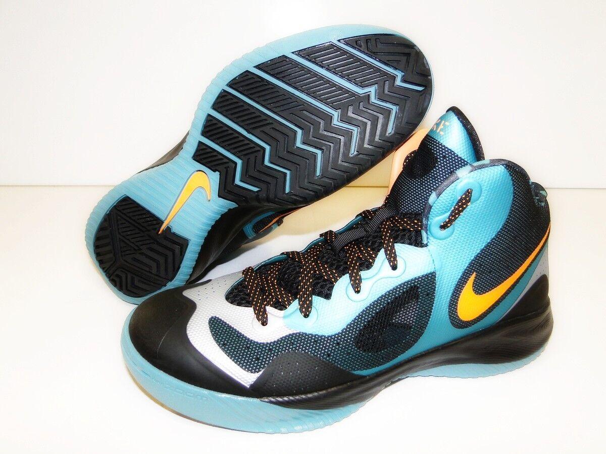 NIKE ZOOM Hommes HYPER FRANCHISE XD Hommes ZOOM Basketball Bottes 579835/3008 56760a