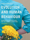 Evolution and Human Behaviour: Darwinian Perspectives on the Human Condition by John Cartwright (Paperback, 2016)