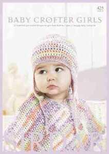 Sirdar-Baby-Crofter-Girls-Book-Patterns-for-girls-0-7yrs-425