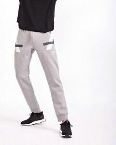 adidas originals fleece track pants