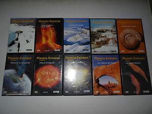 Coleccion-10-Documentales-Planeta-Extremo-en-DVD