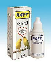 Search For Flights Raff Neofertil Bright In Colour Other Bird Supplies Pet Supplies