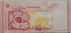 RM10-Zeti-sign-Replacement-Note-ZB-5399590