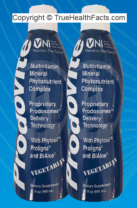Prodovite Athletic Nutrition(2pk) Nutrition(2pk) Athletic - Positive Effects on Blood Cells In 5 Minutes d23ab8