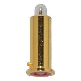Replacement For LIGHT BULB//LAMP KEELER-1011P7034 Light Bulb