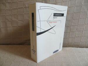 Commynes-memoires-presentation-Philippe-Contamine-imprimerie-nationale