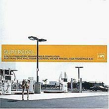 Supercool-the-Mps-Sampler-von-Various-CD-Zustand-gut