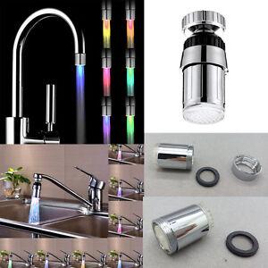 Sensor-de-temperatura-de-la-luz-del-grifo-LED-Cambio-de-colores-golpecito-correo