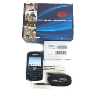 DOWNLOAD DRIVERS: 8830 VERIZON BLACKBERRY USB CHARGING
