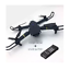 COMBO-PACKAGE-JY019-720P-Wide-Angle-HD-Camera-Quadcopter-Drone-Spare-Battery thumbnail 1