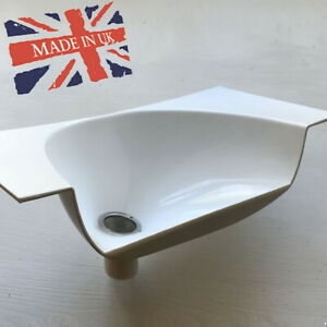 Urine-Separator-Diverter-for-Eco-Composting-Toilets-Proudly-made-in-the-UK
