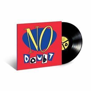 No-Doubt-no-doubt-180g-1LP-Vinyl-1992-Interscope-Records-B0026698-01