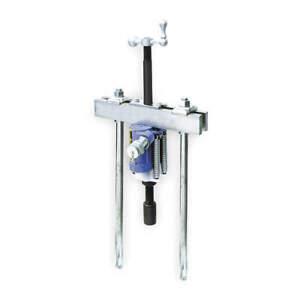 OTC-1071-Puller-Hydraulic-Capacity-30-Tons