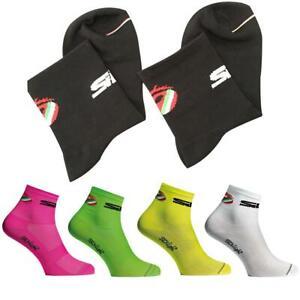 Men-Women-Sports-Socks-Cycling-Bicycle-Breathable-Sweat-Absorbing-Deodorant-Sock