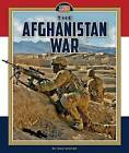 The Afghanistan War by Max Winter (Hardback, 2015)