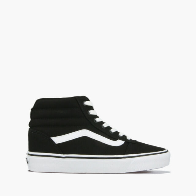 Athletic Sneaker Shoe