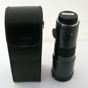 SIGMA-Olympus-OM-5-6-400-400-400mm-F5-6-5-6-adapt-MFT-NEX-EOS-A7-PRE-ZEN-19