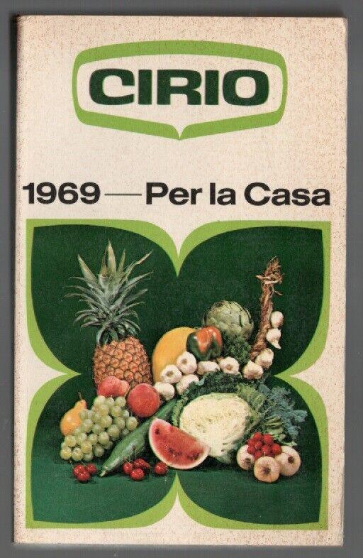 La collina n°4 1983
