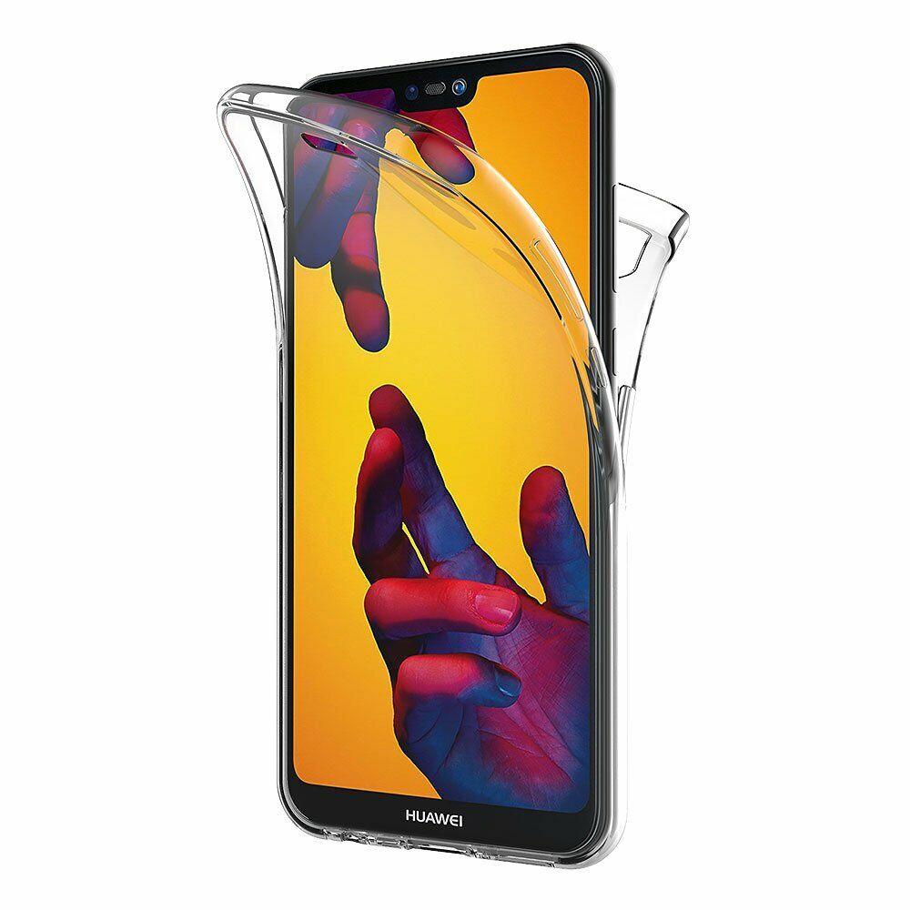 Pour Huawei P20 Lite