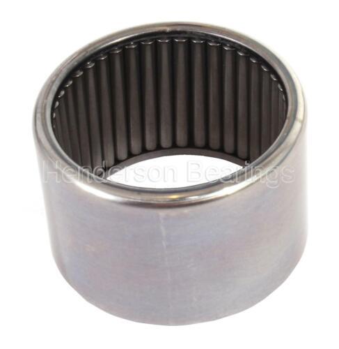 "B1710 Full Complement Needle Roller Bearing Premium Koyo 1-1//16x1-5//16x5//8/"""