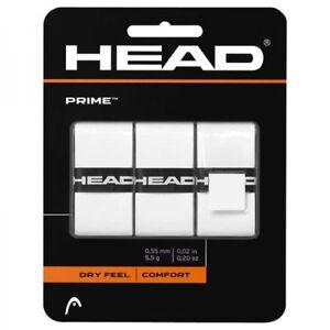 HEAD-PRIMO-Overgrip-3