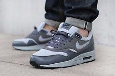 finest selection 2a33f 2a925 item 1 Nike Air Max 1 Essential Mens Sz 9 Wolf Grey Wolf Grey-Dark Grey  537383-019 -Nike Air Max 1 Essential Mens Sz 9 Wolf Grey Wolf Grey-Dark Grey  537383- ...