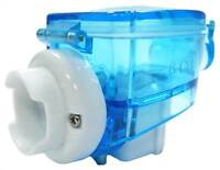 Pocketneb Nebuliser Replacement Mesh Cap And Medication Container