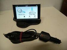 Garmin Nuvi 3597LM 5 Inch Touchscreen Navigation GPS