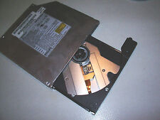 PHILIPS DVD Brenner Laufwerk SDVD8431 DVD+/-RW DRIVE