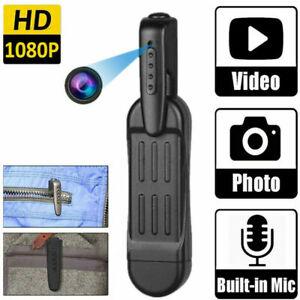 1080P-Pocket-Pen-Hidden-Mini-Body-Portable-Camera-Video-Recorder-DV-DVR