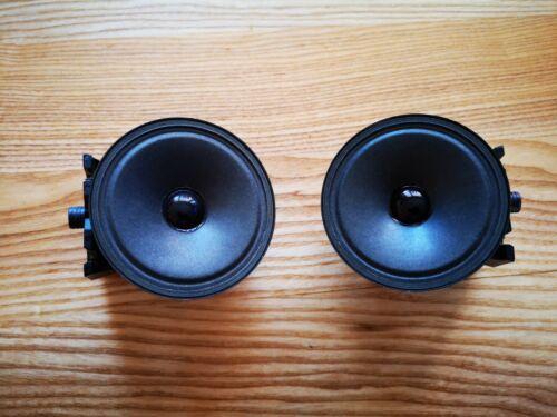 BOSE 130714 8734TNK original Hochtöner Speaker Lautsprecher 301 Monitor II