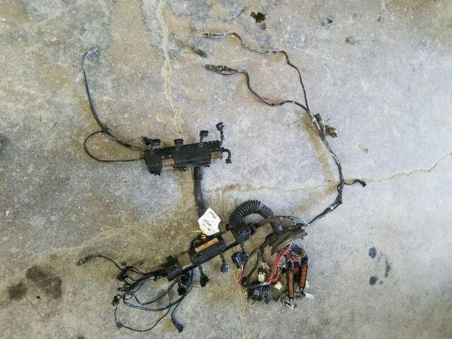 96 97 BMW 740il Engine Wiring Harness OEM 12511745629 for sale online | eBayeBay