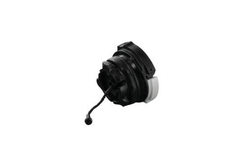 Genuine Stihl bouchon de carburant FS 40 C-PN 0000 350 0532