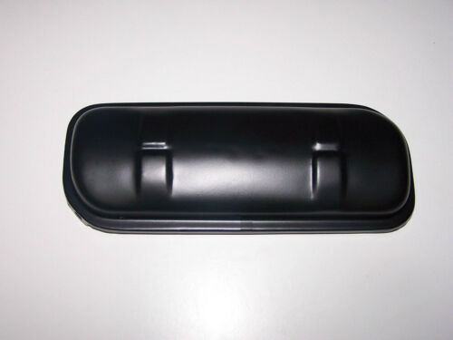 1800 2000cc /& Type 25 2000cc air cooled Rocker cover VW Type 2 1700