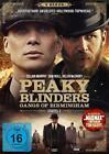 Peaky Blinders - Gangs of Birmingham - Staffel 2 (2015)