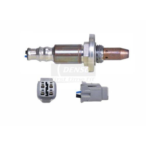 Air Fuel Ratio Sensor-OE Style Air//Fuel Ratio Sensor DENSO 234-9099
