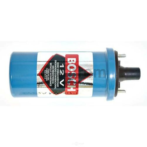 Ignition Coil-DOHC NAPA//ALTROM IMPORTS-ATM 0221119027