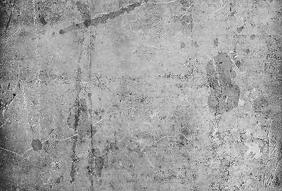 """Fototapete  Tapeten  Bild """" Beton / Wand """"  B 372cm x H 260cm"""