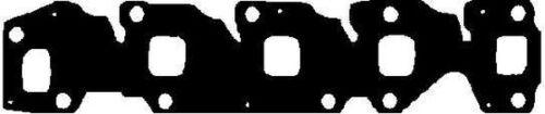 Vauxhall Corsa Mk2 Mk3 2004-2016 Oem Exhaust Manifold Maniverter Gasket Replace