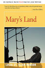 Mary's Land by Lucia St Clair Robson, Lucia St Clair-Robson (Paperback / softback, 2003)