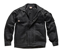 Dickies Mens Grafter Duotone Jacket Various Color And Size Wd4910