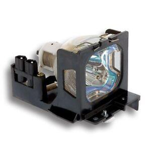 Alda-PQ-Original-Beamerlampe-Projektorlampe-fuer-TOSHIBA-TLP-T620-Projektor