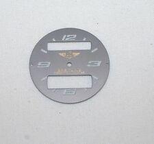 BREITLING ZIFFERBLATT AEROSPACE Z53