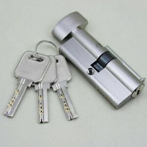 Silver-Color-Cylinder-Hardware-Indoor-Aluminum-Security-Door-Lock