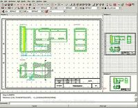 CAD ENGINEERING PRODUCT DESIGN ARCHITECTURE NEW SOFTWARE PROGRAM