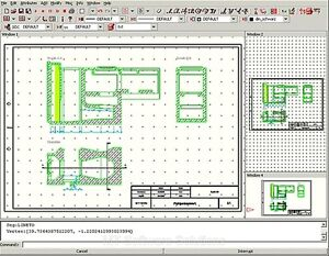 Cad engineering product design architecture new software for Software architettura 3d